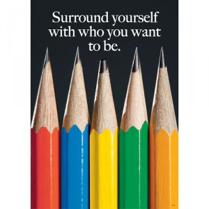 -Surround-Yourself-With-Who-You-Want-Poster-N15418_XL